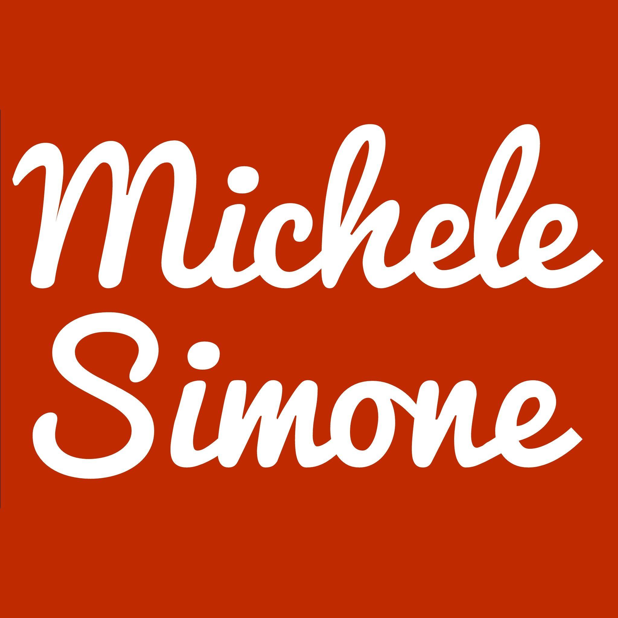 Michele Simone